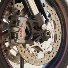 Foto 11 de 44 de la galería triumph-street-triple-rs-2020-prueba en Motorpasion Moto