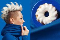 ¿Sabíais que todos tenemos un doble donut?