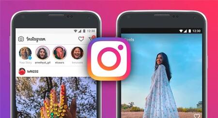 Instagram Lite: la aplicación más ligera promete llegar a más de 170 países