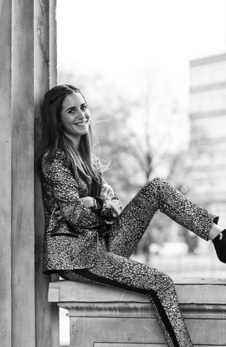 ¿Son las blogueras las nuevas celebrities?, la pregunta de la semana