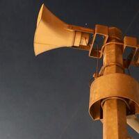 El 11 de abril habrá una nueva prueba de la alerta sísmica, para asegurar que los fallos del fin de semana se hayan corregido