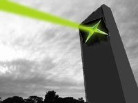 ¿Las especificaciones de la Xbox2/Xenon?