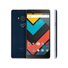 Foto 4 de 5 de la galería energy-phone-max-2-imagenes en Xataka Android