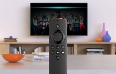 El Fire TV Stick Lite está de oferta en Amazon México, convierte tu pantalla en una Smart TV por 699 pesos