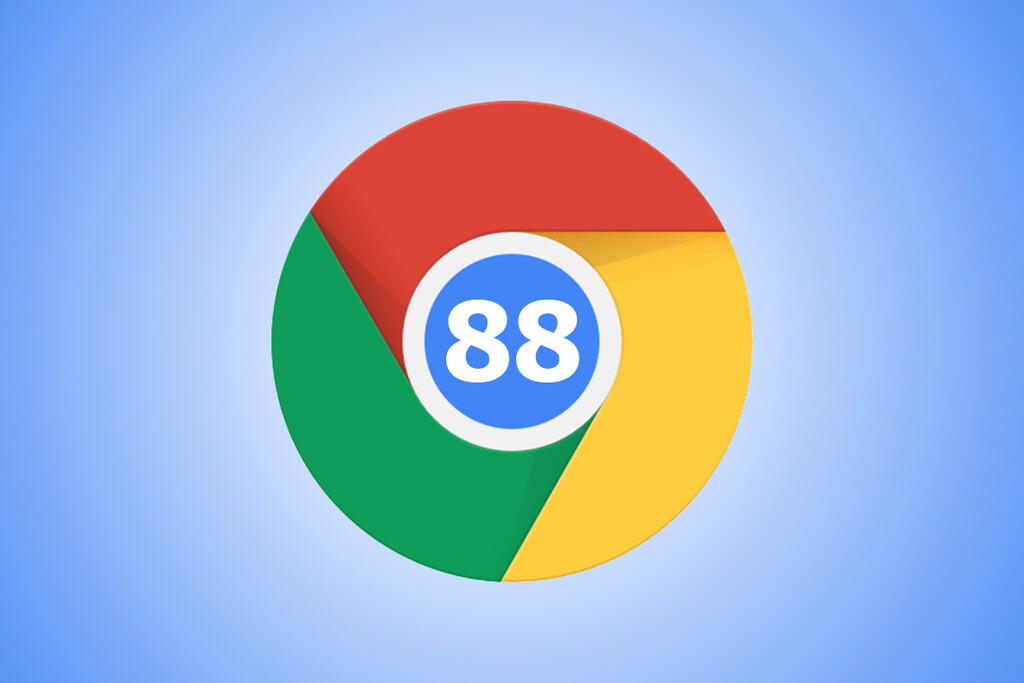 Google Chrome℗ 88 ya disponible en <strong>Google℗</strong> Play: capturas de pantalla en manera incógnito y más novedades»>     </p> <p><strong>Google Chrome℗ 88 ya está disponible</strong> para su descarga en <strong>Google℗</strong> Play y, como es habitual, viene cargado de novedades. Algunas activadas, otras accesibles mediante una <a href=