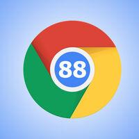 Google Chrome 88 ya disponible en Google Play: capturas de pantalla en modo incógnito y más novedades