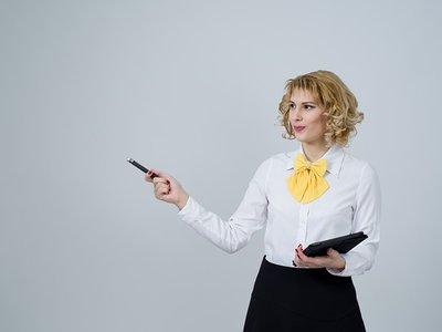 Las empresas con más mujeres en sus consejos obtienen mejores resultados