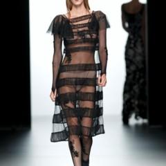 Foto 3 de 24 de la galería elisa-palomino-ss-2012 en Trendencias