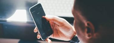 México tendrá un sistema de alerta para desastres naturales: una app creada por Telcel, AT&T y Movistar que no necesita internet