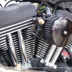 Foto 18 de 122 de la galería bcn-moto-guillem-hernandez en Motorpasion Moto