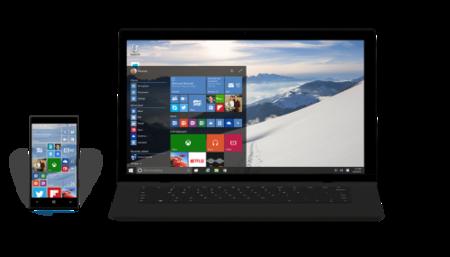 Windows10 Phone Laptop 1c 500x285