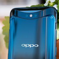 El OPPO Find X2 asoma entre filtraciones con un nuevo sensor de 48 megapíxeles desarrollado junto con Sony