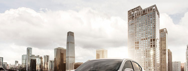 Mitsubishi Mirage G4 2021: Precios, versiones y equipamiento en México