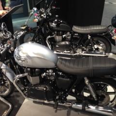 Foto 4 de 68 de la galería swiss-moto-2014-en-zurich en Motorpasion Moto