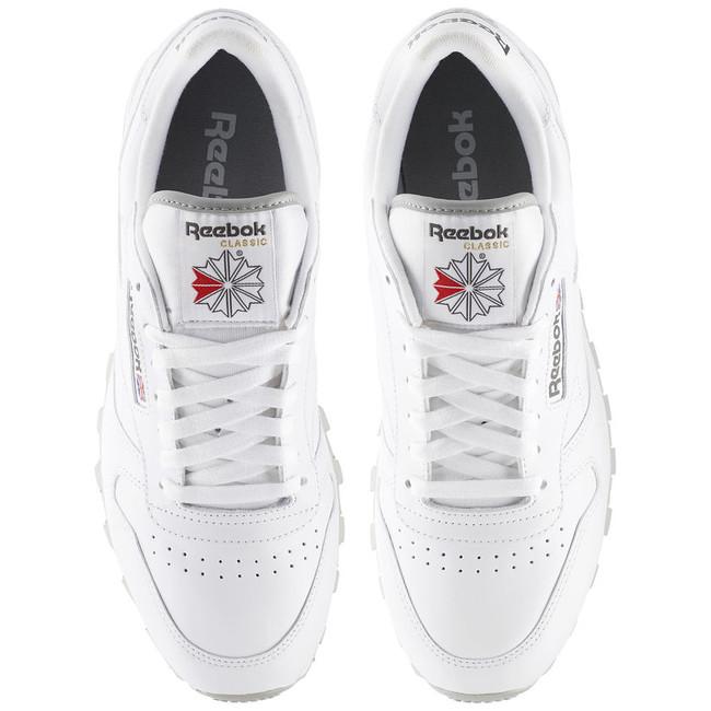 79ac73e79 compradiccion.com - Chollazo en Amazon: zapatillas Reebok Classic ...