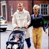 Invierno 1999