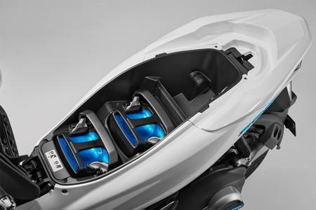 Honda Pcx 2018 004