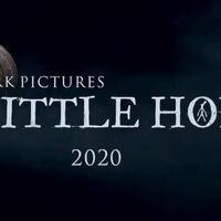 Little Hope, el segundo capítulo de The Dark Pictures Anthology, es presentado con su primer teaser