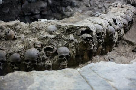 Tzompanque: Una manera deliciosa de aprender la historia de nuestro México precolombino