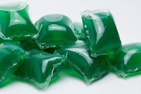 capsulas-detergente
