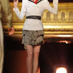Foto 1 de 16 de la galería john-galliano-primavera-verano-2011-en-la-semana-de-la-moda-de-paris en Trendencias
