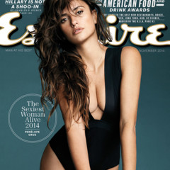 penelope-cruz-en-esquire