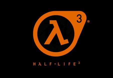 ¿Está Valve trabajando en Half-Life 3 y Left 4 Dead 3? Según el creador de Counter Strike, sí