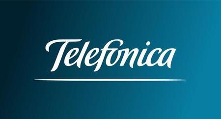 """""""Telmex-Telcel ha violado el Estado de derecho"""" Francisco Gil Díaz"""
