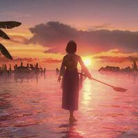 Guía de Final Fantasy X: cómo conseguir los eones secretos