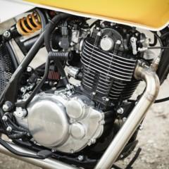 Foto 2 de 35 de la galería yamaha-sr400-cs-05-zen en Motorpasion Moto