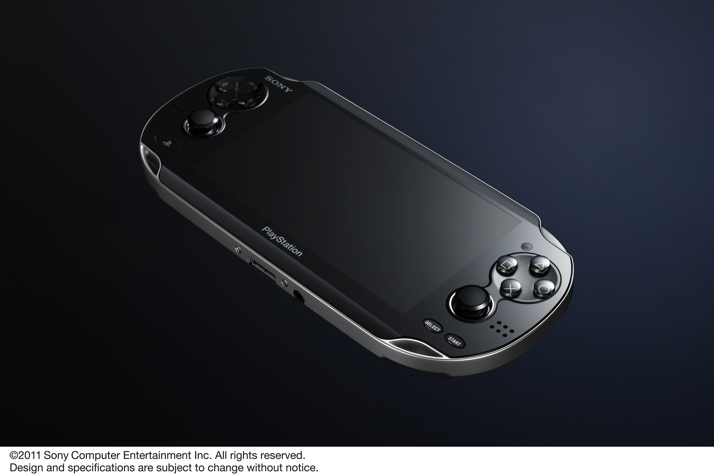 Foto de PlayStation Vita (9/11)