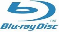 Blu-Ray ya ha anunciado su distribución de regiones