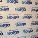 MásMóvil adelanta a Zegona en la carrera para comprar Yoigo, según Expansión