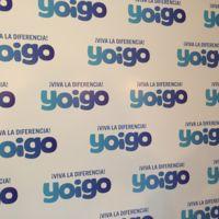 Yoigo pide a TeliaSonera liquidez para hacer un plan más ambicioso de aumento de cobertura