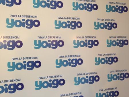 La abultada deuda de TeliaSonera vuelve a poner en entredicho el futuro de Yoigo