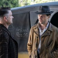 'Perry Mason' renovada: el investigador privado de HBO tendrá temporada 2