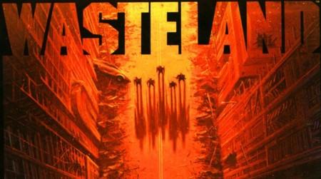 Obsidian podría entrar en el desarrollo de 'Wasteland 2'