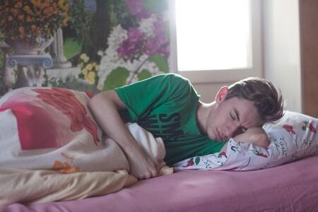 El problema del ritmo circadiano: cómo es tener un cuerpo que te pide dormir durante el día y te mantiene despierto toda la noche