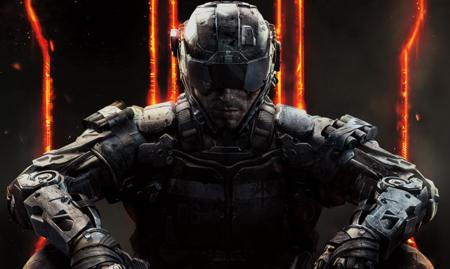 Call of Duty: Black Ops III es anunciado para Xbox 360 y PS3; no hay planes para Wii U