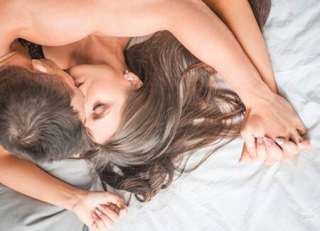 Beneficios Sexo