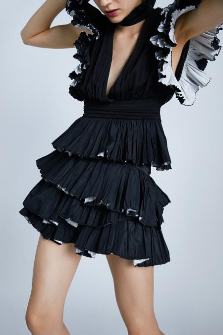Zara Alta Costura 09