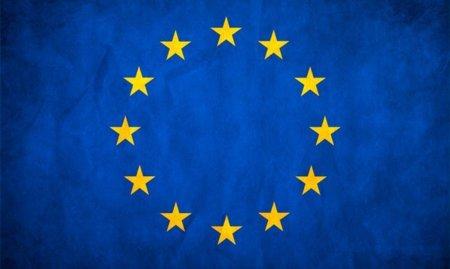 """""""Para Europa, el bloqueo de Internet no es una opción"""": Viviane Reding, comisaria europea de Justicia"""