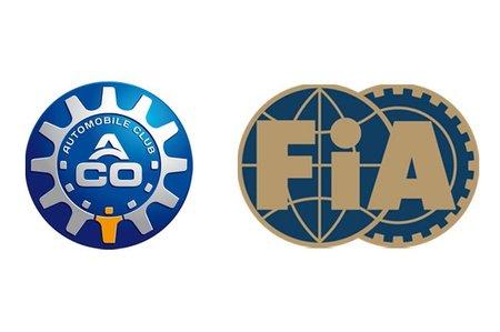 Nuevo campeonato del mundo de resistencia para 2012