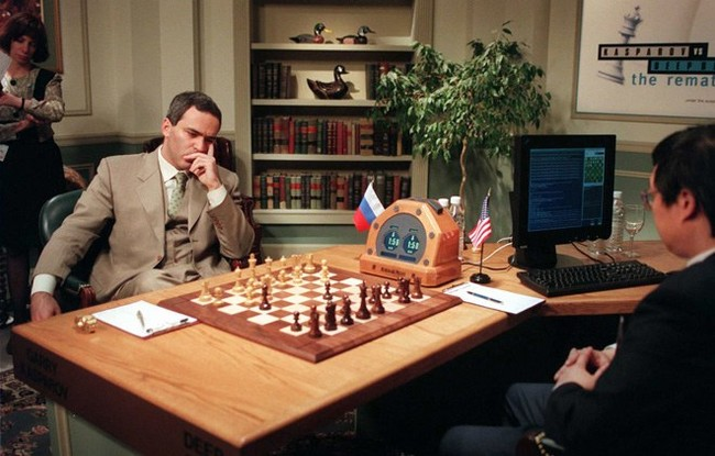Kasparov1