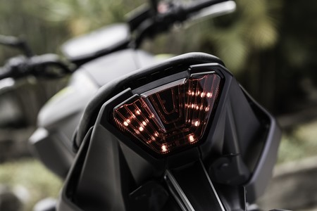 Yamaha Mt 07 2018 027