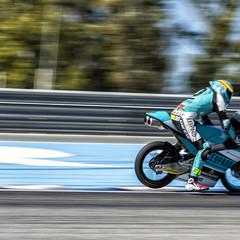 Foto 15 de 27 de la galería irta-test-moto2-moto3-jerez-2017 en Motorpasion Moto
