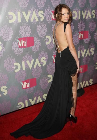 Foto de Vh1 Divas 2009 (3/20)