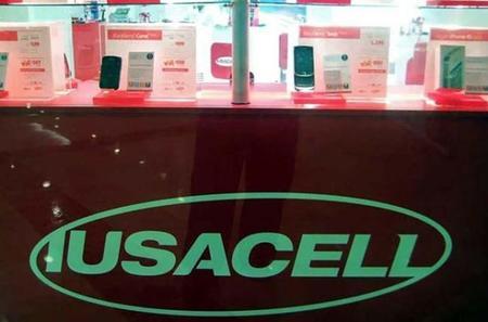Iusacell ajusta sus planes 'Di lo que quieras' para enfrentar a la competencia