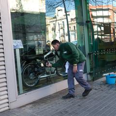 Foto 26 de 29 de la galería muestras-fujifilm-x-t30 en Xataka Foto