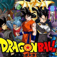 ¡Feliz día de Goku!: Akira Toriyama confirma una nueva película de 'Dragon Ball Super' que llegará a los cines en 2022